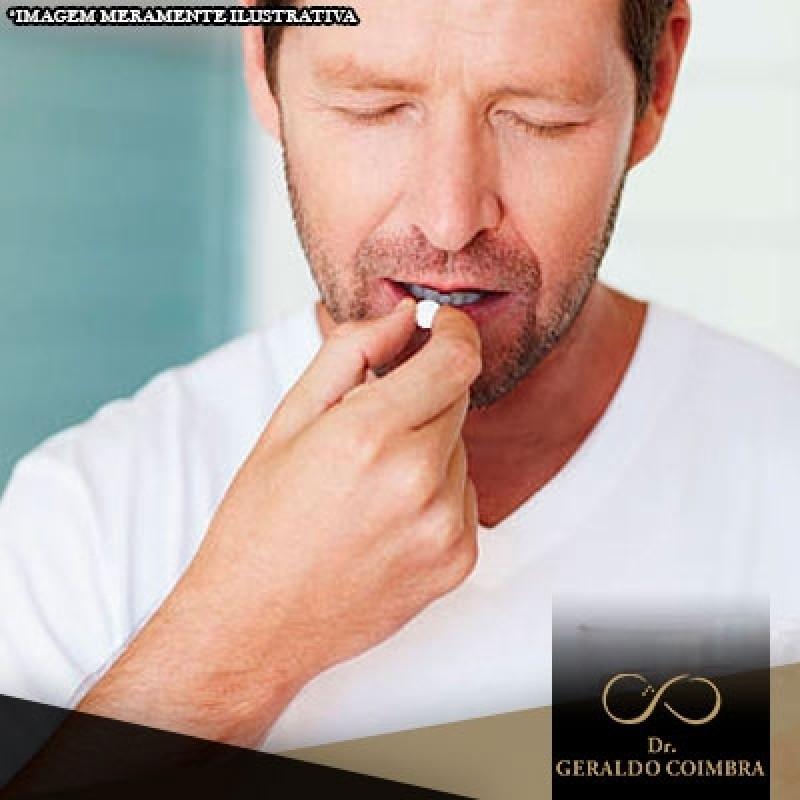 Clínica para Tratamento Hormonal Masculino Perdizes - Clínica para Tratamento Hormonal Acne Homem