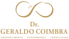 tratamento emagrecimento natural - Dr. Geraldo coimbra neto