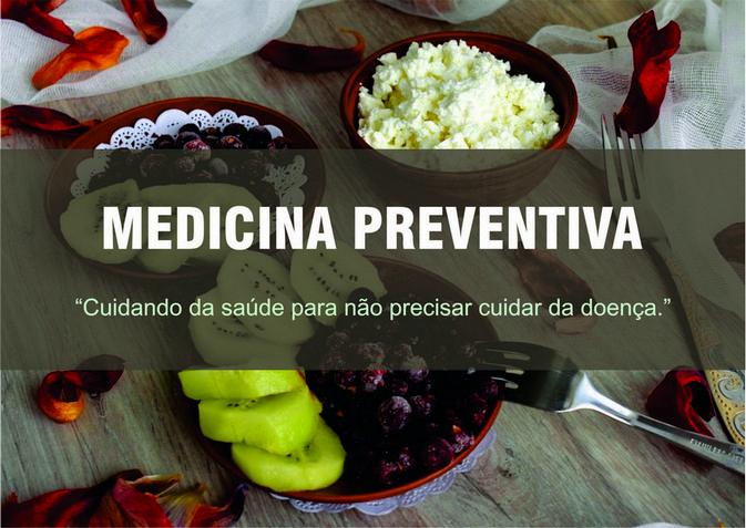 medico-nutrologo-e-endocrinologista-doutorgeraldocoimbra-banner1