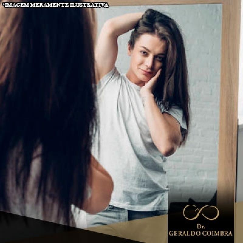 Onde Fazer Tratamento Hormonal Masculino Trans Pinheiros - Tratamento Hormonal Acne Homem