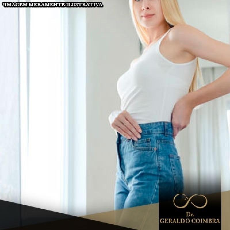 Onde Posso Fazer Tratamento Hormonal Emagrecimento Vila Madalena - Tratamento Hormonal Feminino
