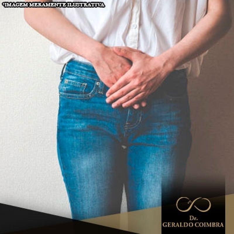 Onde Realizar Tratamento da Infertilidade Feminina Alto de Pinheiros - Tratamento para Infertilidade e Impotência Sexual