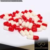 clínica para tratamento hormonal engorda