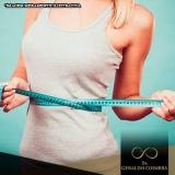 clínica que coloque chip da beleza para massa muscular Vila Olímpia