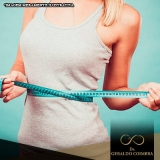 clínica que coloque chip da beleza para massa muscular Higienópolis