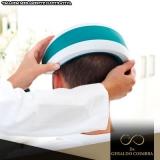 consultório de tratamento capilar masculino Morumbi