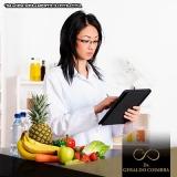 nutrição funcional Morumbi