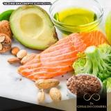 nutrição celular