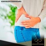 onde faço tratamento para dor na articulação da anca Pinheiros