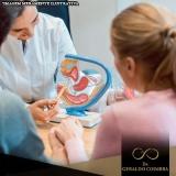 onde realizar tratamento de infertilidade feminina Alto de Pinheiros