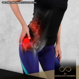 tratamento dor articular Morumbi