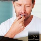 tratamento hormonal masculino Higienópolis