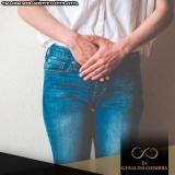tratamento para infertilidade Vila Olímpia