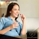 tratamentos da infertilidade feminina Berrini