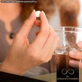 tratamento da infertilidade feminina