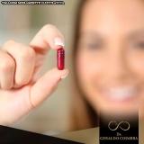 tratamentos para infertilidade feminina Presidente Prudente
