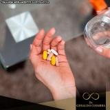 tratamentos para infertilidade Jardins