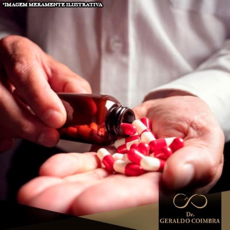 Tratamento de Infertilidade no Homem Perdizes - Tratamento de Infertilidade e Falta de Libido