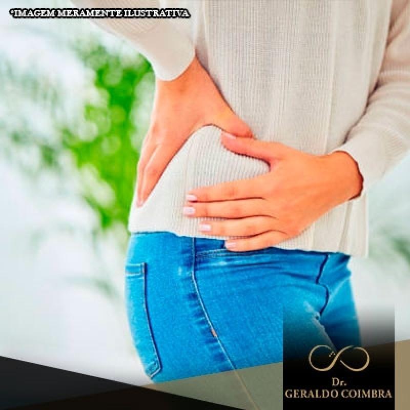Tratamento Dores nas Articulações Vila Madalena - Tratamento para Dor na Articulação do Pé